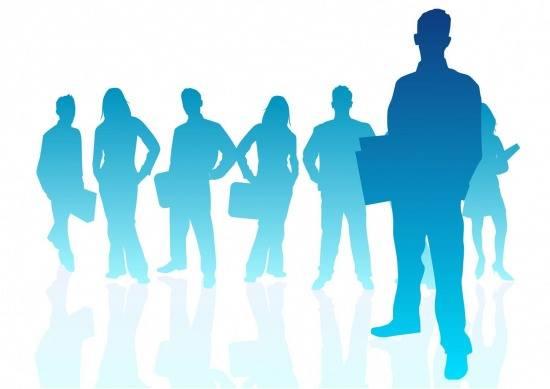 Munkahely-család- Avagy a munkahely-család rendszerenergetikája