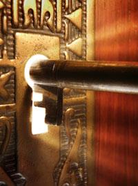 Kulcsok és kódok