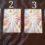 Márciusi Bőség Angyalai kártyák